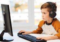 В Испании учат с помощью видеоигр