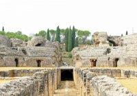 Из-за «Игры престолов» закрыли древний город