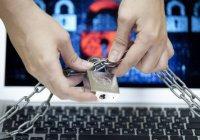 В России будут блокировать сайты, «порочащие честь»