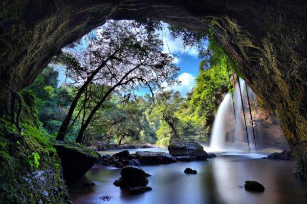 В нынешнем году специалисты закроют туристические объекты в 66 парках