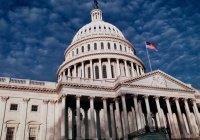 Конгресс США законодательно запретил помогать восстанавливать Сирию