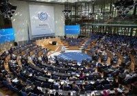 ООН проведет конференцию глав антитеррористических служб