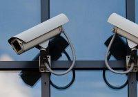 В России система распознавания лиц впервые поймала преступника