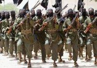 ИГИЛ оказались самыми богатыми террористами в истории
