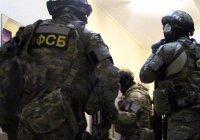 В Ульяновске задержаны члены «Хизб ут-Тахрир»
