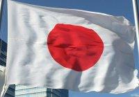 Япония вознамерилась расширить сотрудничество с Ближним Востоком