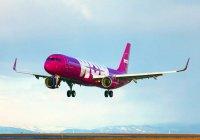 Компания WOW Air предлагает работу мечты