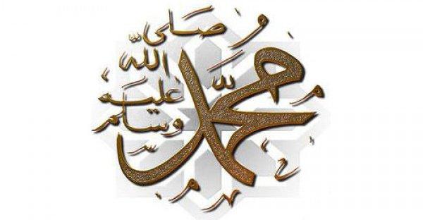 Почему последователи ибн Таймии против обращения