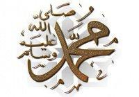 """Почему последователи ибн Таймии против обращения """"Саййидина Мухаммад"""" ?"""