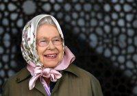 Королева Великобритании оказалась потомком основоположника ислама