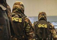 Десятки террористов ликвидированы и арестованы в России за последние 3 дня