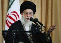 Иран призвал мусульманский мир объединиться против США