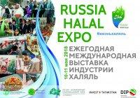 Выставка RUSSIA HALAL EXPO пройдет в рамках KazanSummit 2018