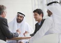 Международная школа исламского бизнеса пройдет в Казани