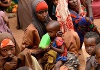 ООН: ИГИЛ планирует воспользоваться голодом в Африке