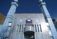 В Норвегии хотят запретить мечетям использовать громкоговорители