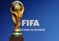 СМИ: ЧМ-2026 по футболу не пройдет в Марокко из-за давления США