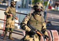 СМИ: в Египте задержаны 17 россиян
