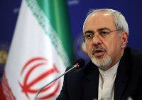 Глава МИД Ирана назвал причину поражения ИГИЛ
