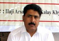 В Пакистане опасаются за жизнь врача, причастного к убийству бен Ладена