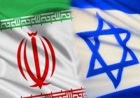 Эксперты объявили о скором начале новой войны на Ближнем Востоке