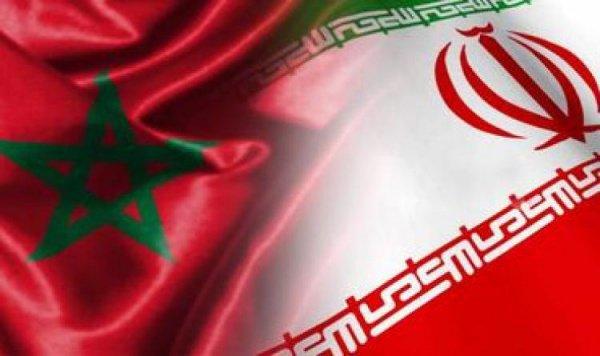 Марокко разорвало дипломатические отношения с Ираном.