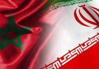Власти Марокко объявили о разрыве дипотношений с Ираном