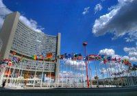 В ООН обеспокоены всплеском антисемитизма в мире