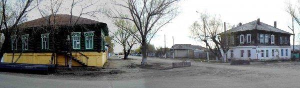 «Без татар Петропавловск остался бы прозябающей деревней на веки веков»