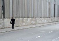 СМИ: Путин может отказаться от кортежа в день инаугурации