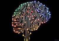 В ОАЭ презентовали оду Дубаю, написанную искусственным интеллектом