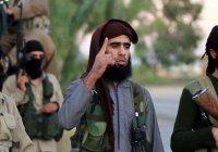 В МИД РФ сравнили зарплаты ИГИЛ и «Аль-Каиды»