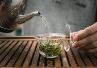 Стало известно, какие продукты нельзя сочетать с чаем