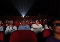 В Индии мужчина посмотрел новый фильм и умер