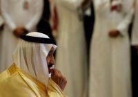 Саудовская Аравия хочет объединиться с Марокко против Ирана