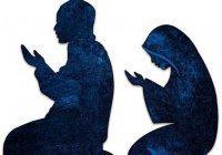 12 дней до Рамадана: совершаем дуа