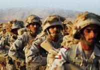 Заменят ли арабы американцев в Сирии?