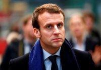 Франция: Отказ США от ядерной сделки с Ираном приведет к войне