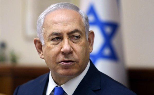 Глава государства также добавил, что Израиль не пытается обострить ситуацию в регионе, однако страна «готова к любому сценарию»