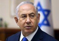 Нетаньяху: Израиль готов к войне с Ираном
