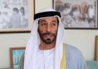 Житель ОАЭ 25 лет подряд бесплатно кормит людей в Рамадан