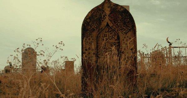 Посещал ли пророк (мир ему) могилы тех, кто был ему близок?