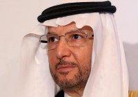ОИС пообещала делать больше для защиты мусульман-рохинья