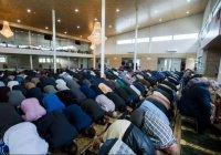 В Канберре открылась долгожданная мечеть