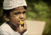 6 советов для подготовки детей к Рамадану