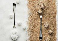 Врачи Германии просят ввести «сахарный налог»