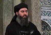 В Ираке объявили об обнаружении главаря ИГИЛ аль-Багдади