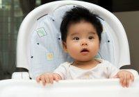 Женщину, усыновившую 118 детей, арестовали в Китае
