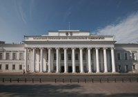 В Казани стартовала Международная школа исламского бизнеса, экономики и права