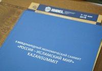 В Казани состоялось торжественное открытие Международной школы ISIBEL
